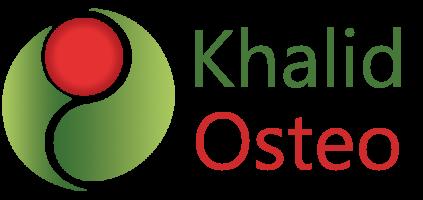 Khalid Osteo